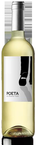 botella_blanco2