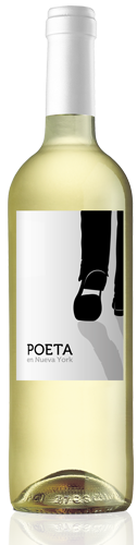botella_blanco-vijiriego